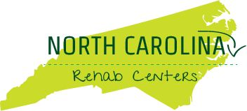 Find North Carolina Alcohol & Drug Rehab Centers That Meet Your Needs #alcohol #rehab #centers #in #north #carolina http://india.nef2.com/find-north-carolina-alcohol-drug-rehab-centers-that-meet-your-needs-alcohol-rehab-centers-in-north-carolina/  # Find North Carolina Alcohol Drug Rehab Centers That Meet Your Needs North Carolina was one of the original 13 Colonies and became famous as the home of the American tobacco industry. Agriculture and lumber were historically the other economic…