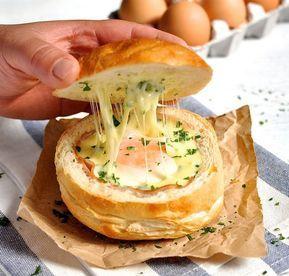 Soupe-en-bol-jambon-oeufs-fromage.jpg 500×477 pixels