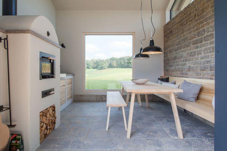 171 best Landhaus küche images on Pinterest Home ideas, Kitchen