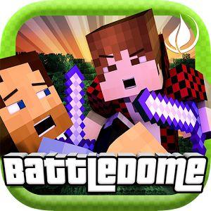 Download Battle Dome Survival Shooter APK - http://apkgamescrak.com/battle-dome-survival-shooter/