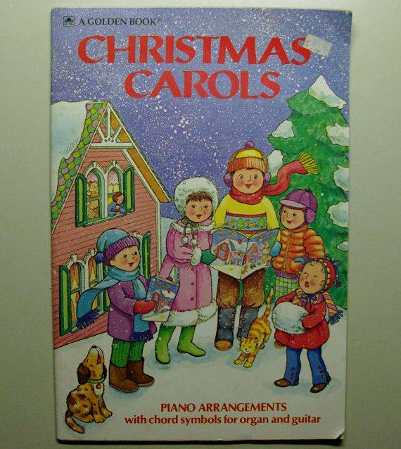 1000 Images About A Christmas Carol On Pinterest: 1000+ Images About Children's Christmas Books On Pinterest