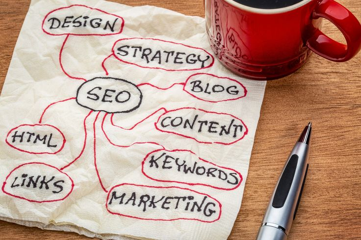 If you already didn't have an uber cool SEO campaign. #SEO #tipsandtricks  http://scion-social.com/blog/6-awesome-ways-enhance-seo-campaign/