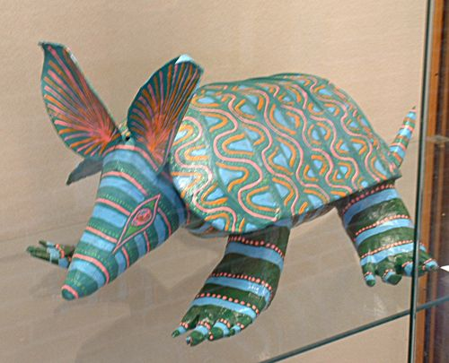 fun high school art projects - Bing Immagini | Sculpture ...