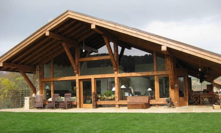 Acessórios e decoração por Manuel Monroy, arquitecto
