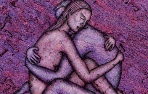 Dare con il cuore: la comunicazione non violenta o empatica