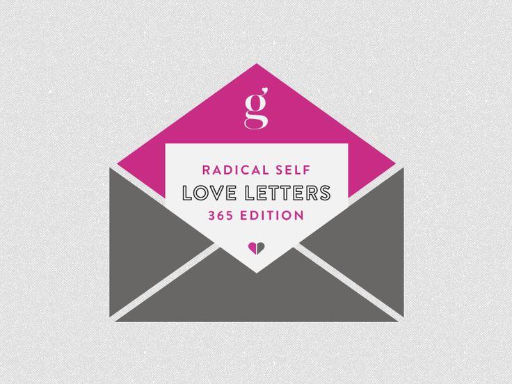 Best  Love Letter  Images On   Love Letters Cartas