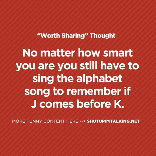 So true!: Giggle, Quotes, Facts, Simply Funnies, So True, Humor, Teaching Funnies, Funnies Stuff