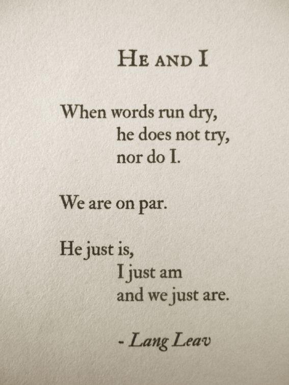 words xx