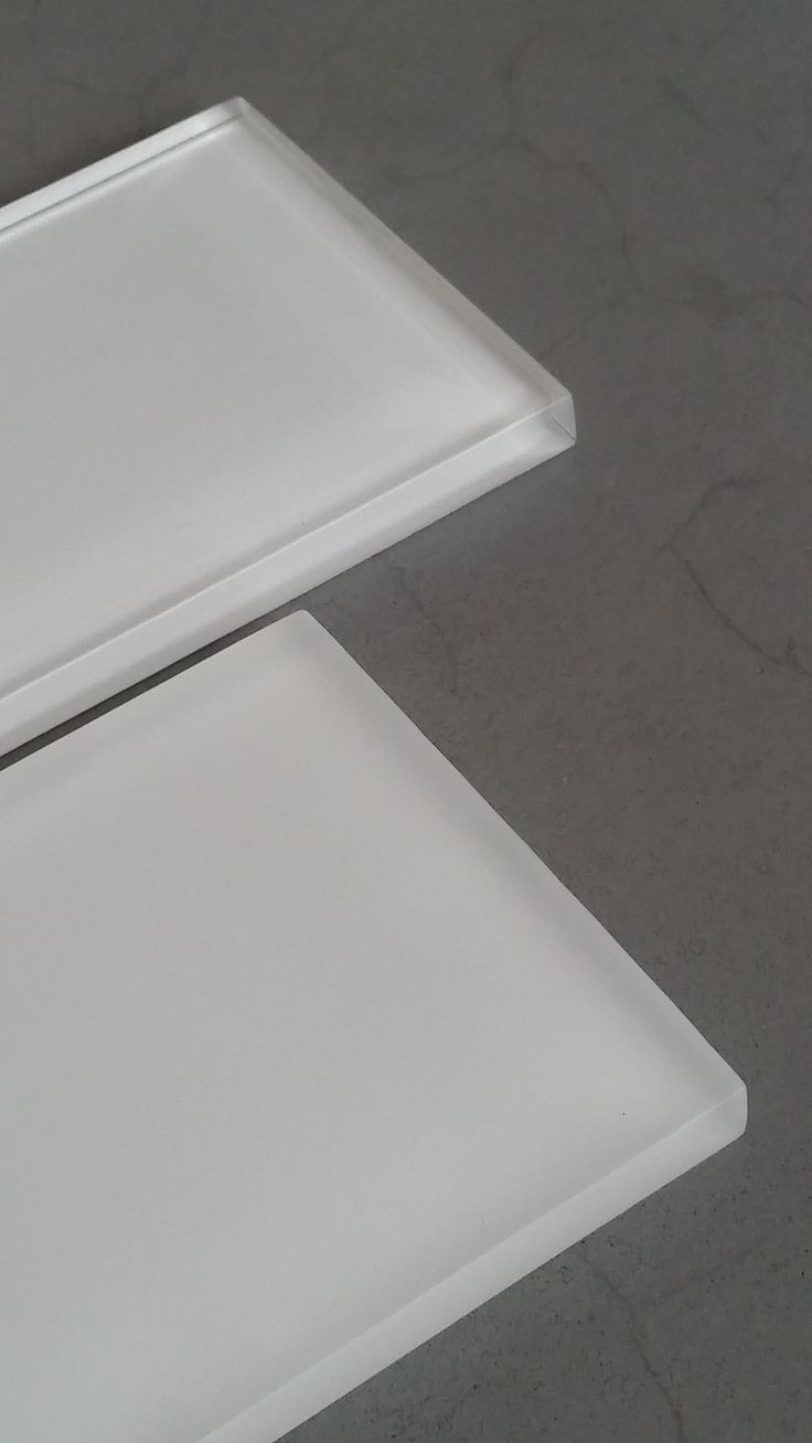 Frosty or Snowy? White glass metro / subway tiles bringing elegance to your white bathroom or kitchen from www.too-jazzy.com