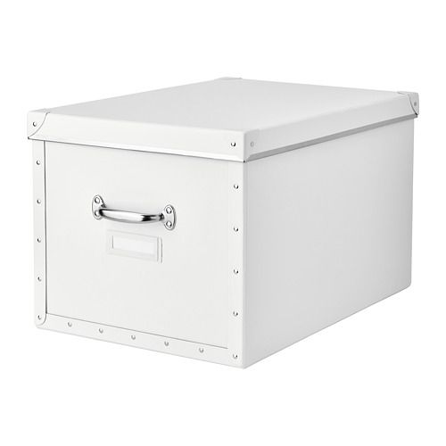 Decorative File Storage Boxes With Lids Best 25 Storage Box With Lock Ideas On Pinterest  Bed Bench