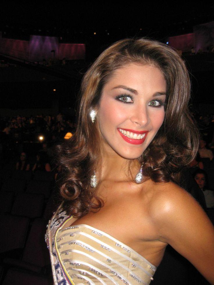 Dayana Mendoza Dayana Mendoza Beautiful Girls All