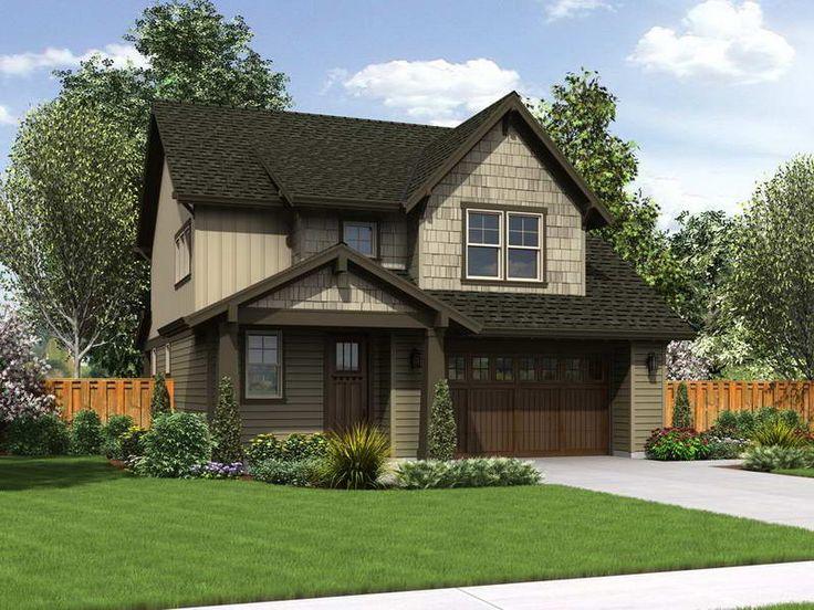 Details about prairie style house plans vintage design