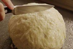 Hihetetlen! Így készíts kenyeret dagasztás nélkül szódabikarbónával! 100-szor egészségesebb! - Tudasfaja.com