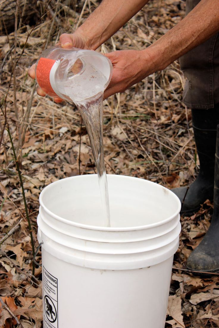 325 best sugaring images on pinterest sugaring maple syrup and