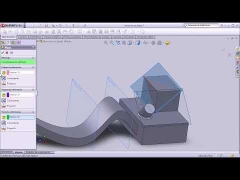 cam design help tutorial using solidworks youtube design table solidworks assembly design table solidworks appearance