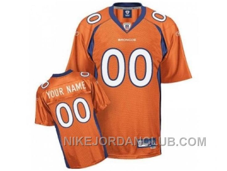 http://www.nikejordanclub.com/customized-denver-broncos-jersey-eqt-orange-football-jersey-hp4r3.html CUSTOMIZED DENVER BRONCOS JERSEY EQT ORANGE FOOTBALL JERSEY HP4R3 Only $60.00 , Free Shipping!