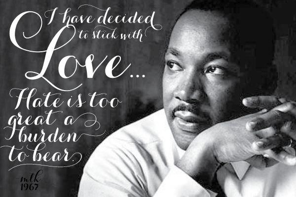 a beautiful idea.  happy MLK day.