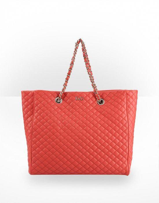 D S S 2012 Large leather bags  1000  Pradahandbags   Prada handbags ... 5201255540