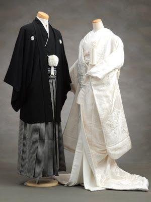 Vandreea: Japanese style!