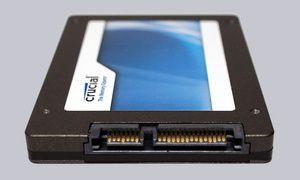 TOP 5 Ultra Szybkich Dysków SSD Crucial