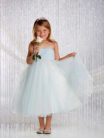 Mejores 166 imágenes de Wedding [Gowns] en Pinterest | Cuento de ...