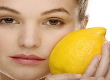 How to Get Rid of Black Spots on Face Naturally Fast From Acne, Shaving and Pregnancy