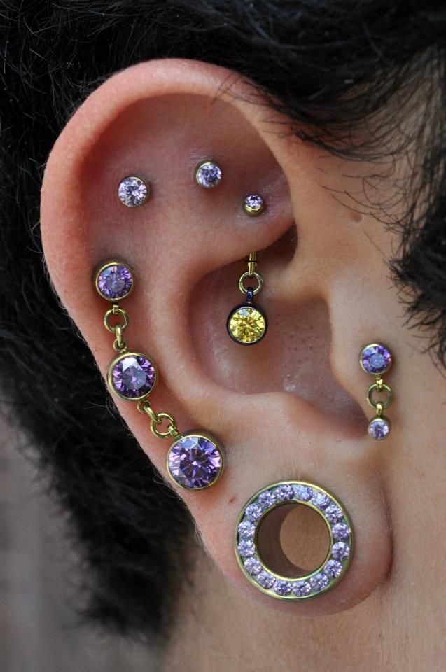 25 Best Ideas About Rook Jewelry On Pinterest Rook