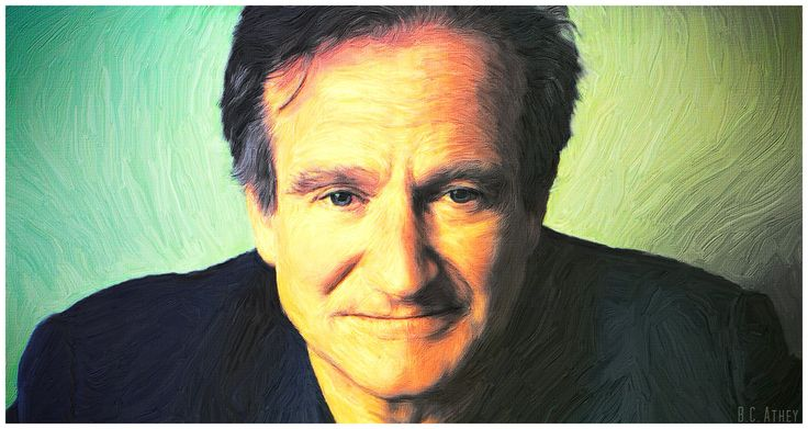 robin williams art | ... robin-williams-lives-on-in-fans-beautiful-art.jpeg?width=1226&height