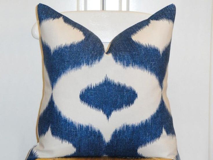 best pillows for side sleepers interesting best pillows for side sleepers with natural materials