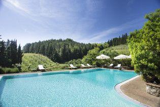 Villa Giottino | #Italien, #Toskana, Provinz #Siena, San #Gimignano, 8-10 Personen, Privater Pool, Klimaanlage. Villa Giottino ist eine traumhafte Villa, in unmittelbarer Nähe zu San Gimignano gelegen. #tuscanyvillas #toskanaferienhaus #toskanavillen #italyvillas #italianvillas #holidayhomes #urlaub #reise #ferienhaus #vacation #luxuryvilla #mietenvilla #tuscanyvillaswithpool #tuscanyluxuryvilla #tuscanyholidayhomes #ferienhaus #ferienhausmiete