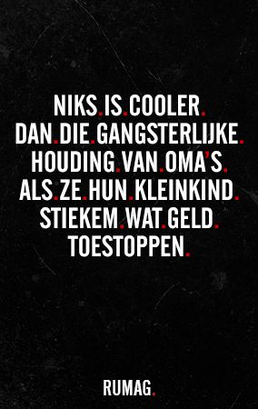 gangster.oma_