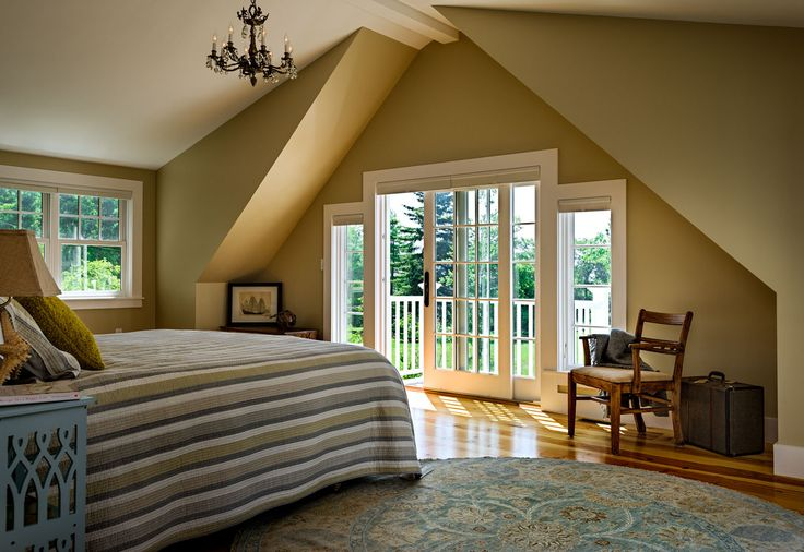 17 Best Images About Whole House Remodel Addition Coastal