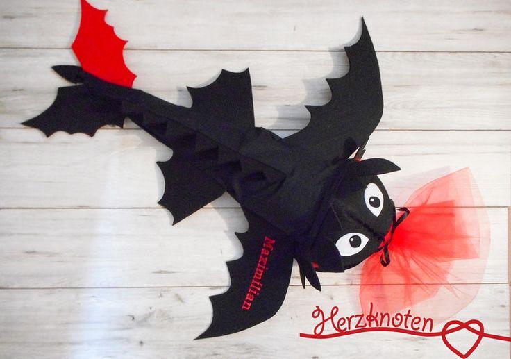 69 best Schultte images on Pinterest  Train your dragon