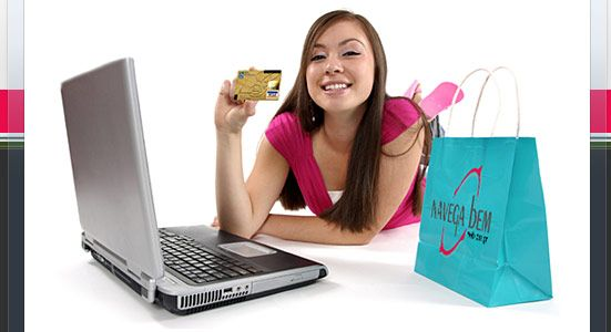 Shop Safely Online with PCCare247's Online Technical Support