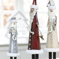 Riverdale - Fashionable Living > Collectie > Christmas 2012