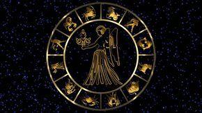 Les petites amies: Ce n'est pas simple de savoir avec quels signes du zodiaque on est susceptible de bien s'entendre et ceux avec lesquels on risque d'aller