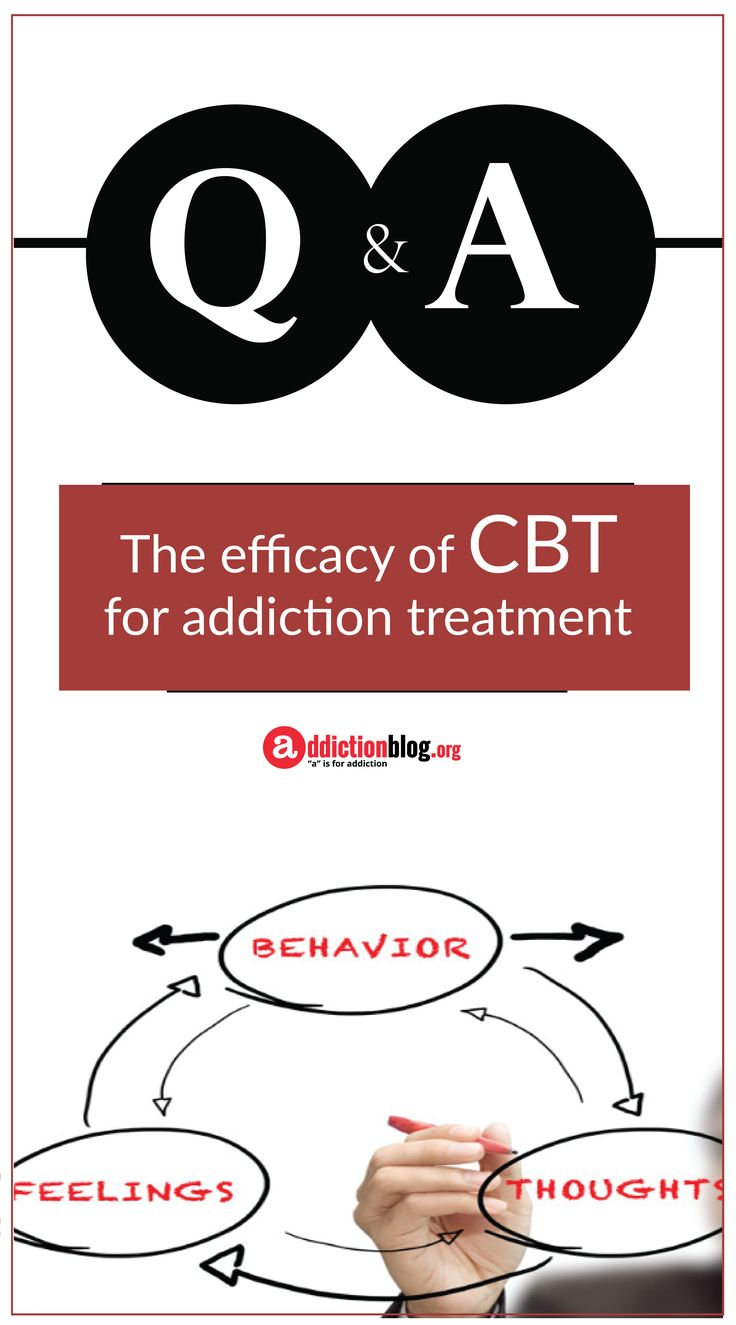 92 best Addiction Therapy images on Pinterest | Schulberatung ...