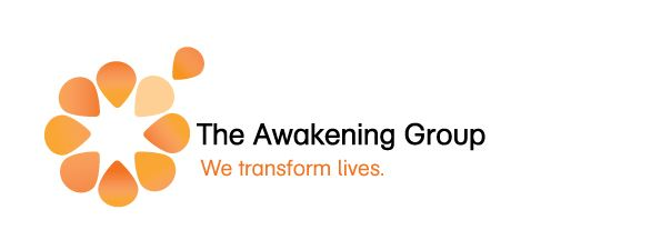 The Awakening Group offers Holistic Counsellor training, individual and couple counselling, The Work of Byron Katie, Family constellations and Effective Communication training
