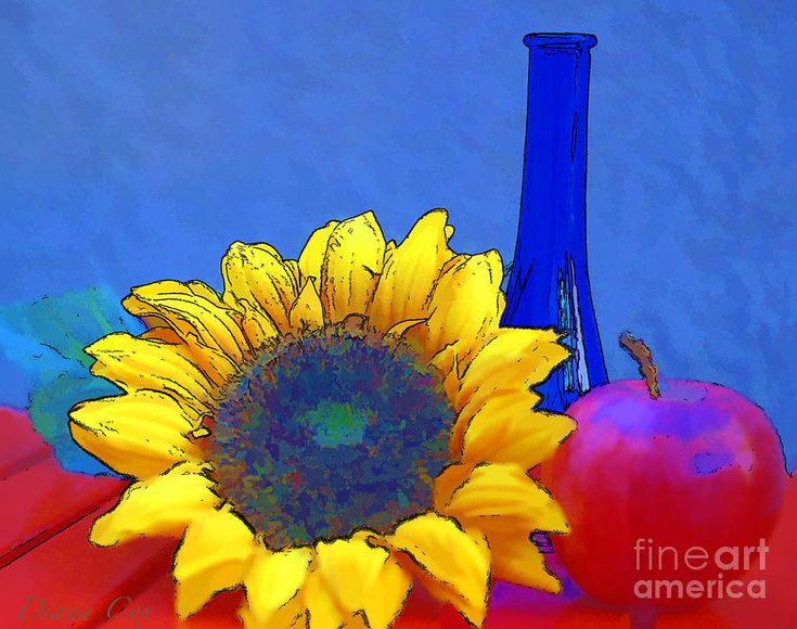 541 Best Primary Colors Images On Pinterest