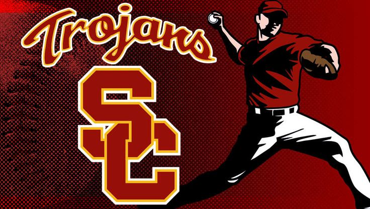USC Baseball: Catch Big League Prospects in Action, Complimentary Tickets, Dedeaux Field, Los Angeles, CA