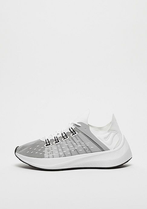 Snipes SALE | Damen Wmns Future Fast Racer white wolf grey