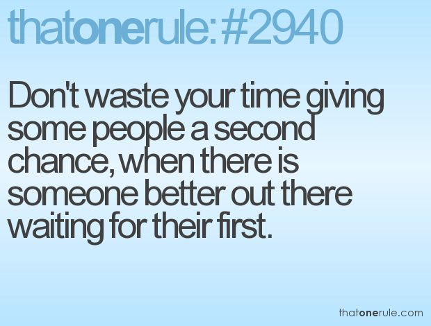 Swag Quotes Dont Waste Your Time Giving Someone A Second