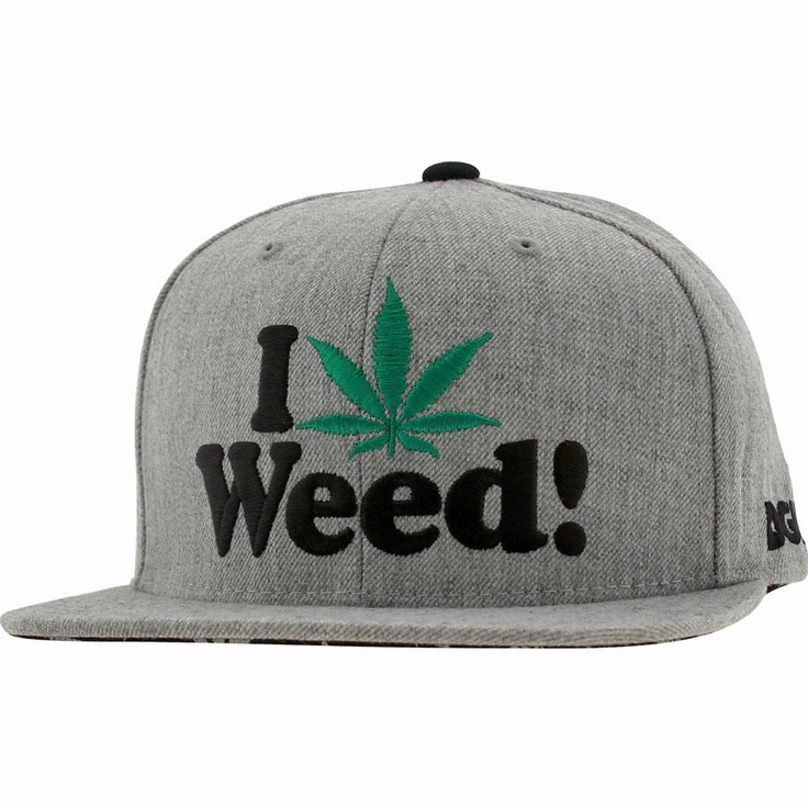 Dgk weed logo