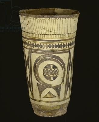 49 best vases terre cuite images on pinterest terracotta. Black Bedroom Furniture Sets. Home Design Ideas