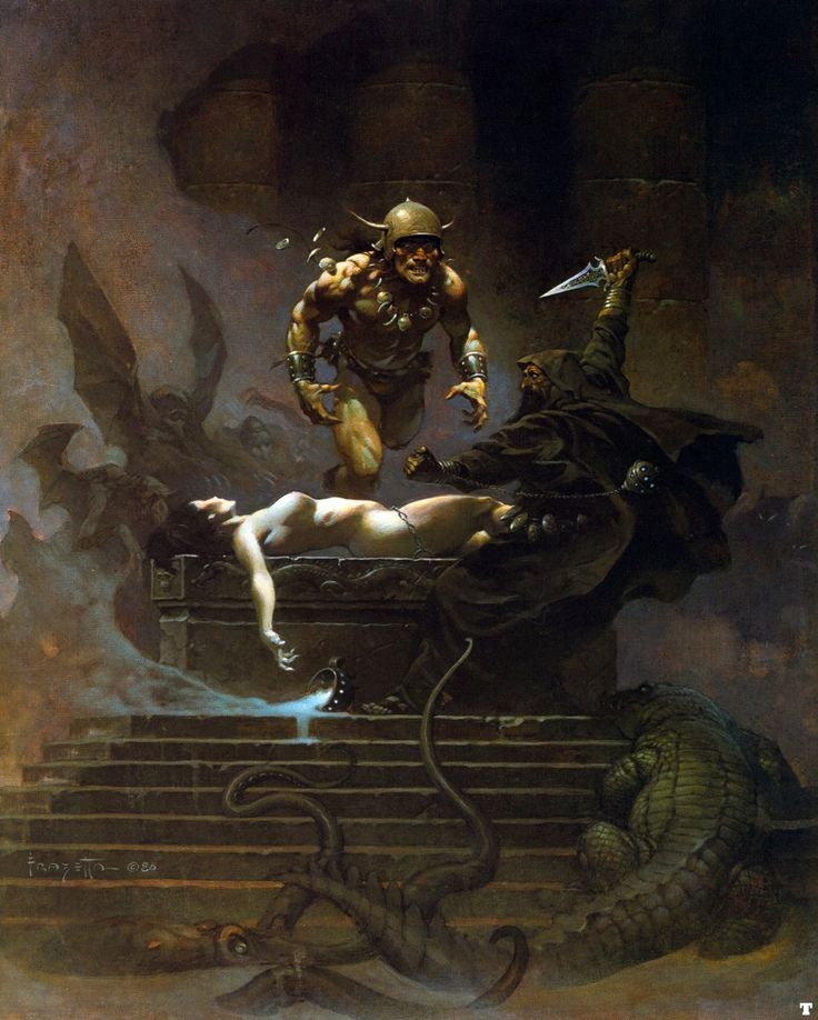 frank_frazetta_conan_the_avenger_sacrifice.jpg