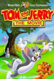 Tom And Jerry The Movie 1992 Kisscartoon. Tom and Jerry must save a girl from her evil aunt.