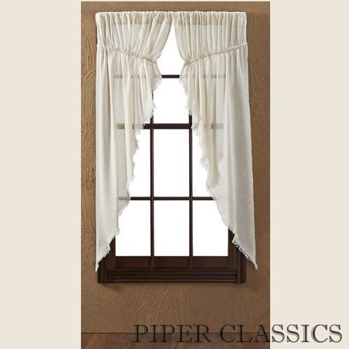 Piper Classics is your one stop shop for country, primitive and farmhouse style home decor. Browse our inventory of curtains, quilts, rugs and more! Free shipping on qualified orders.