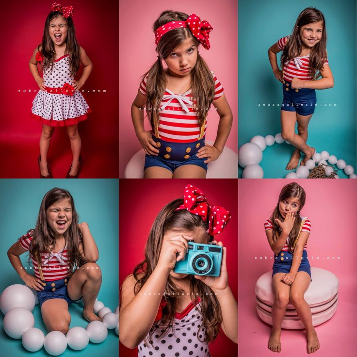 zebra gallerie, Atlanta photographer, Atlanta photography, kids photographer, lamb, mini session, colorful session, pin up, kids pin up