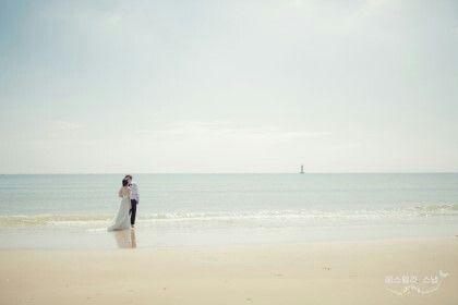 Korea style pre wedding  photography  (http://blog.naver.com/estellasnap)    estellasnap