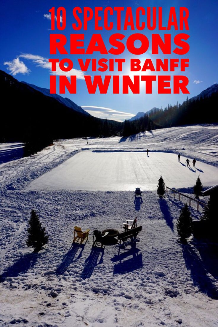 227 best national parks images on pinterest canada for Best winter vacations in canada